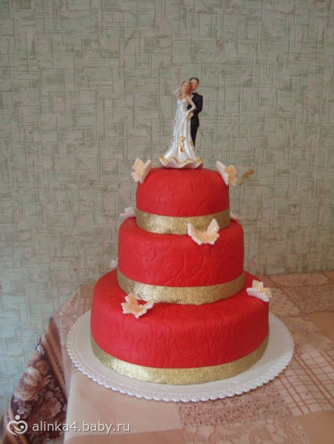 Торт уфа фото