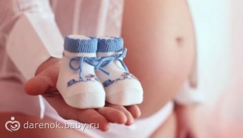 Тем, кто пьет ОК и дюфастон для беременности! Статья.