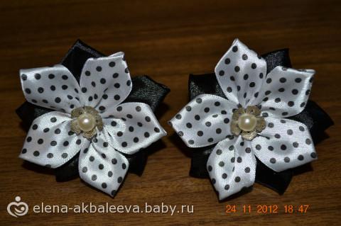 abadok ukrasheniya - u0411u0438u0441u0435u0440.