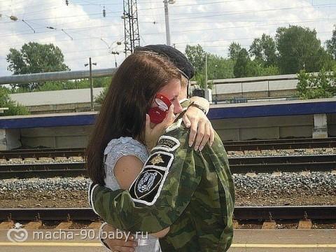 http://cs23.babysfera.ru/2/d/a/7/23127821.138259354.jpeg