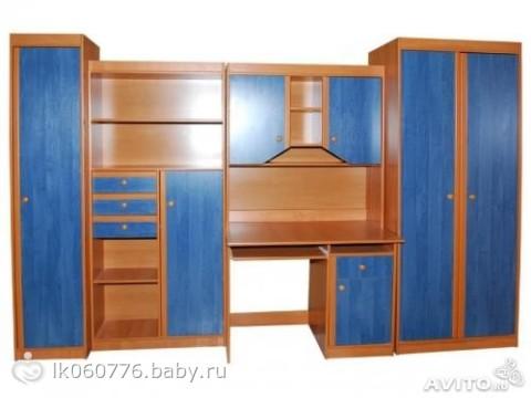 магазин мебели в павлодаре
