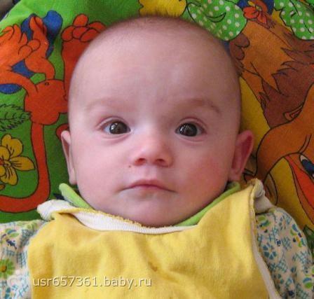 при усыновление первое знакомство с ребенком