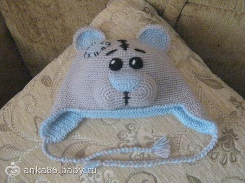 набор мишка Тедди