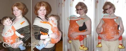 вязание спицами модели для детей