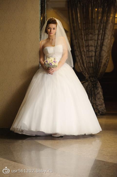 Где можно сдать платье свадебное