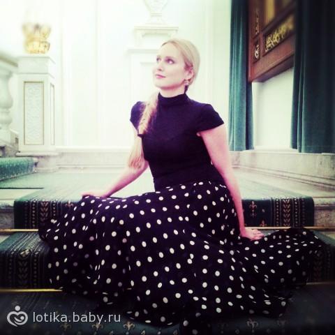 Платья на выпускной 2013 просмотров 237