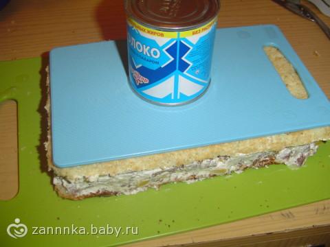 МК торт Панчо под мастику торт панчо под мастику рецепт с фото.
