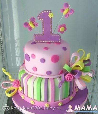 Тенерина торт фото 5