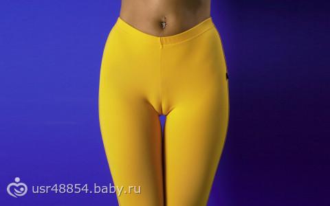 viptubeorg  Онлайн порно