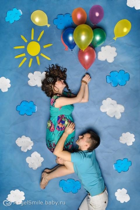 Идеи для беременной фотосессии - на бэби.ру: http://www.baby.ru/blogs/post/108145891-83650178/