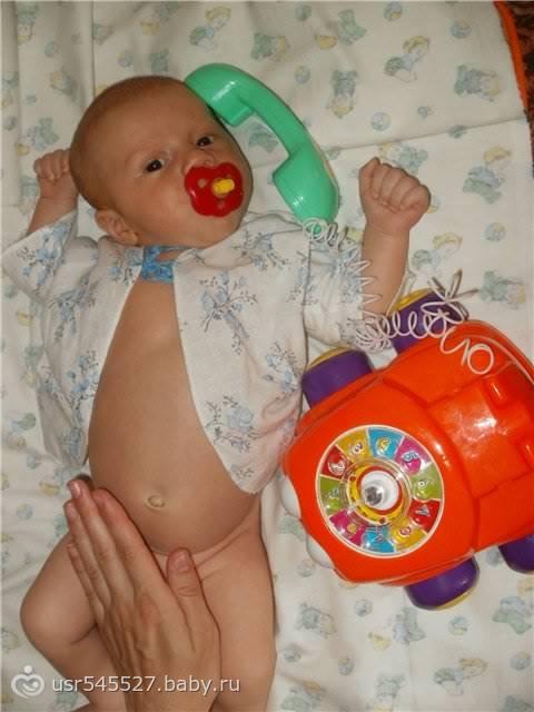 http://cs23.babysfera.ru/5/9/0/3/143694968.m.jpeg