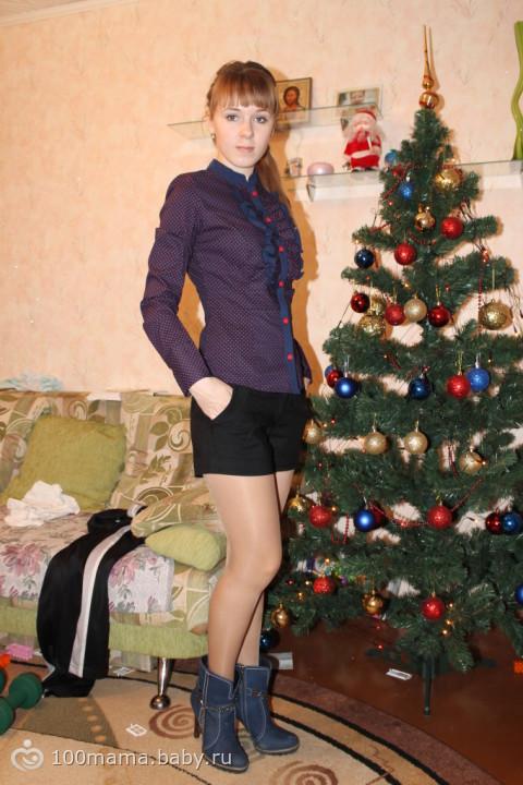 zhenshini-odevayutsya-chastnoe-foto