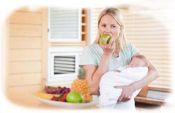 Примерный рацион питания на неделю для похудения
