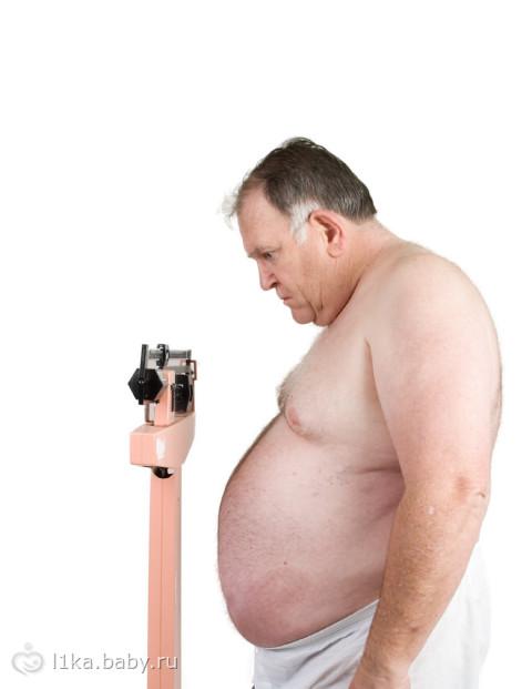 Подготовка к узи почек и предстательной железы у мужчин