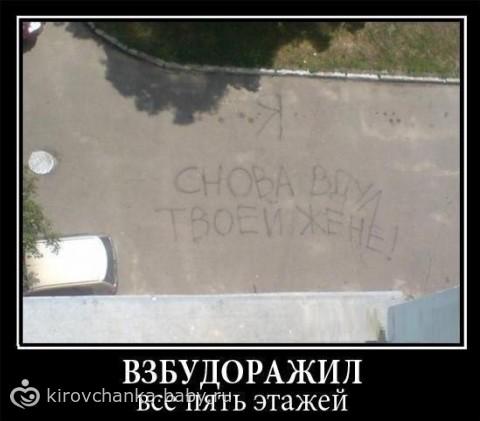 http://cs23.babysfera.ru/7/2/2/0/13352349.133988896.jpeg