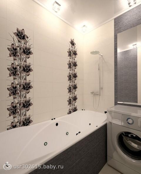 renover carrelage douche design ambares et lagrave 33 chassieu 69 cout specialiste poseur. Black Bedroom Furniture Sets. Home Design Ideas