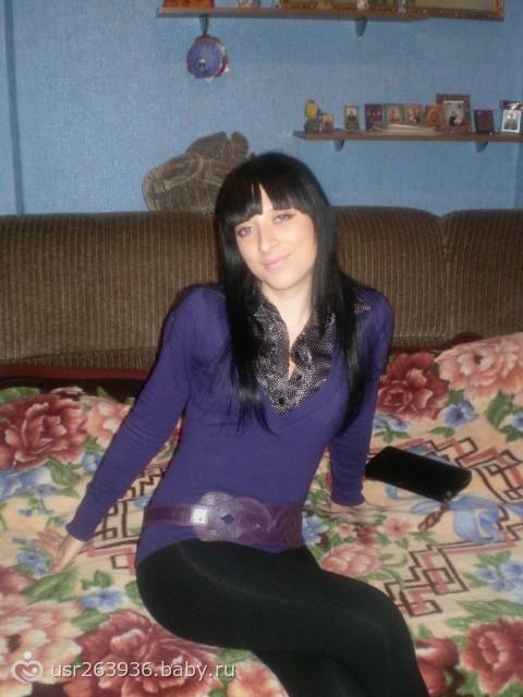 Порно фото нижний новгород екатерина куликова 92164 фотография