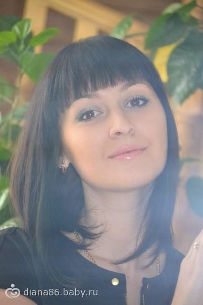 www 1tv ru marry знакомства