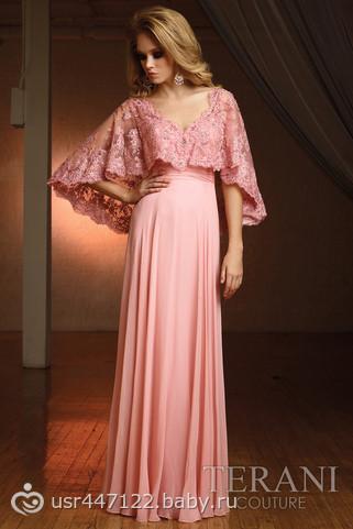 фото вечерние платья на свадьбу