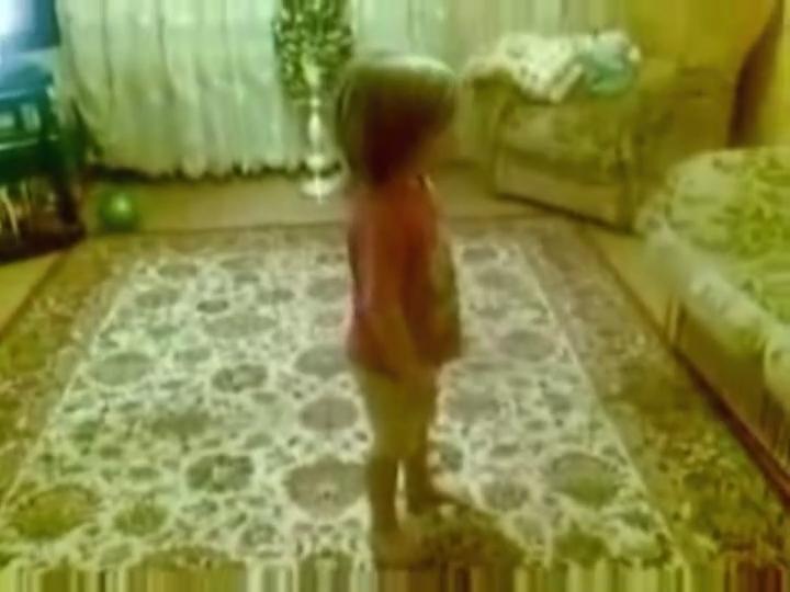 http://cs23.babysfera.ru/8/3/b/4/152768277.1.jpeg