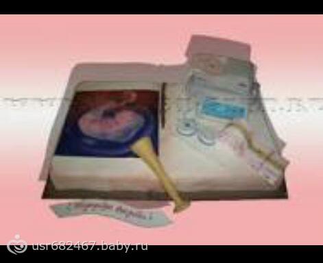 Поздравление с днем рождения для гинеколога