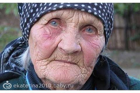 фото грузинских мамочек