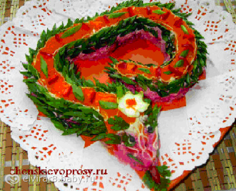 Коллекция кулинарных рецептов с фотографиями и советами по приготовлению. .  Олесенька, подскажите, пожалуйста, в...