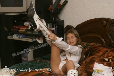 порно фото с раздвинутыми ножками