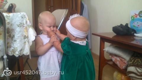 http://cs23.babysfera.ru/a/1/0/0/65719496.178235216.jpeg