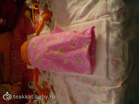Пеленание в картинках, пеленание бдсм в картинках - на бэби.ру.