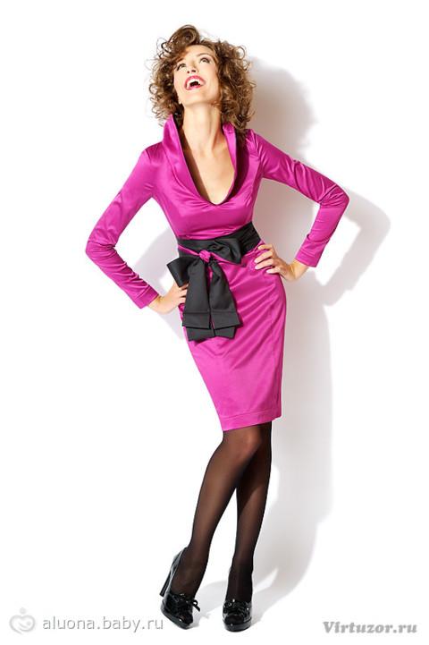 Kartinka devushki_v_platjakh (38), картинки девушки в платьях, фото в платьях, изображения, новые картинки 2015