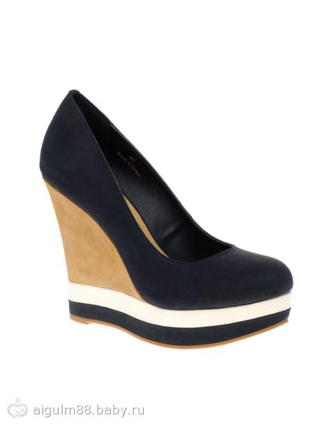 Комментарий: Туфли на платформе для девочек 12 лет в школу. туфли на платформе женские ASOS