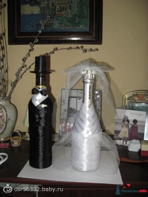 Сообщения пользователя Куропатка - Страница 19 - форум невест ростовского свадебного портала Невеста.Инфо