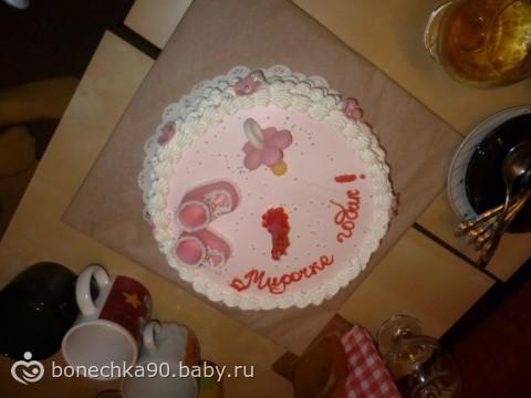 Торт ммдемс мк фото 7