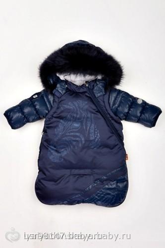 Куртка аляска зимняя купить в спб