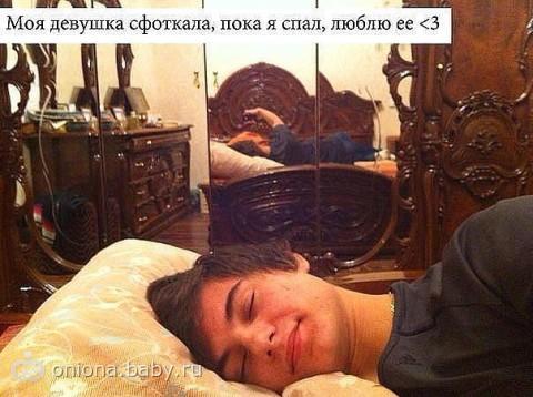 video-golie-zhenshini-moyutsya