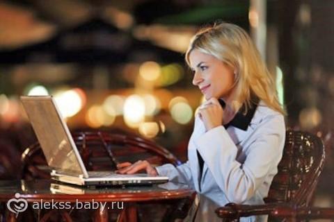сайты знакомств по белорусси