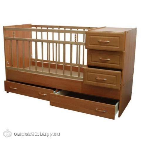 Про детские кроватки. фото, детские кроватки смотреть фото: http://www.baby.ru/blogs/post/96933098-29863639/
