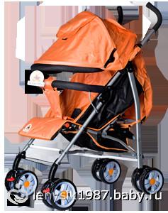 Какую расцвеетку коляски выбрать девчат хочу купить коляску трость мишутка