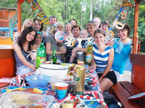 Подарки на день железнодорожника в Воронеже Заказать подарки на день