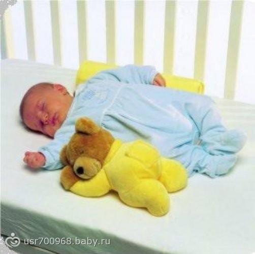 http://cs23.babysfera.ru/d/a/b/4/100513397.m.jpeg