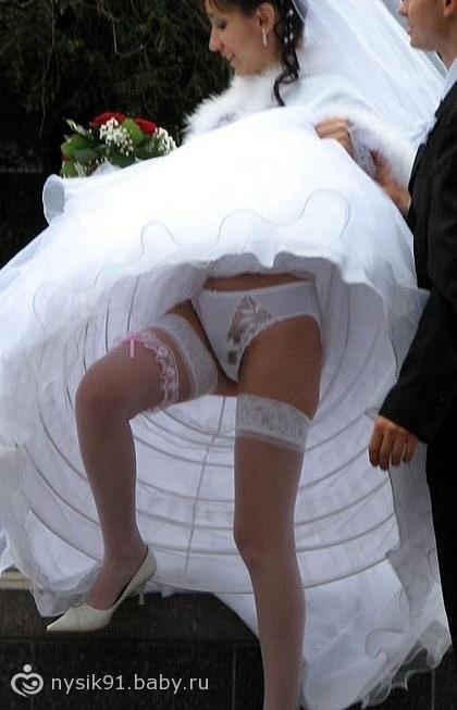 Невесты возбуждают интимными местами и сосут у женихов  55760
