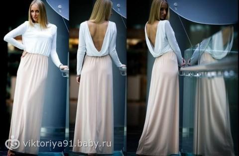 Какое платье одеть на свадьбу