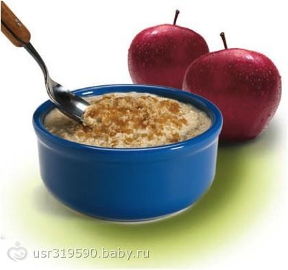 Гречневая диета на неделю