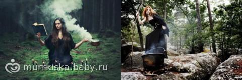 Поздравление на годик мальчику родителям на украинском 50