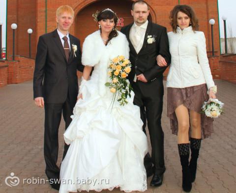 Пригласили на свадьбу какую прическу сделать