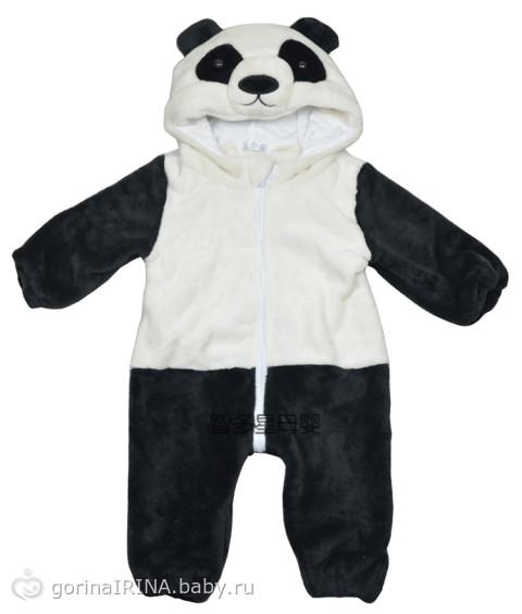 Купить дешево одежду для новорожденных