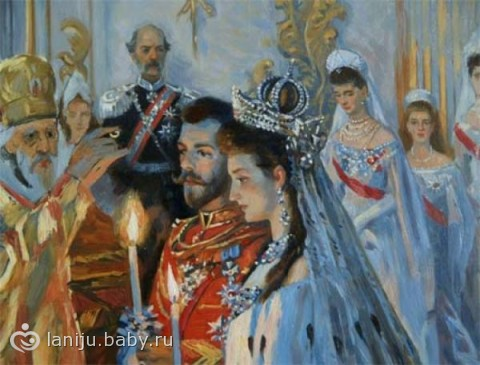 Беременность и похороны православие