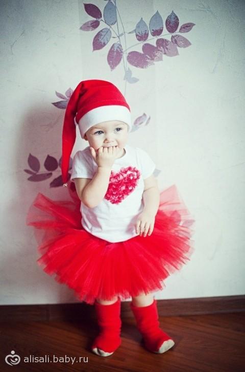 Может кому нужны идеи для детских костюмов на Новый год ... - photo#7