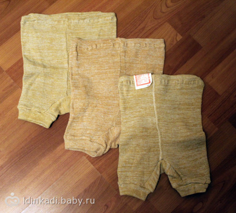 Смотреть в маминых панталонах фото 186-735